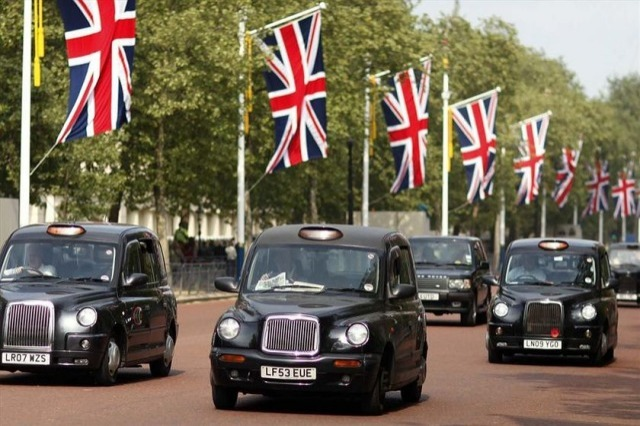 640_london-taxis